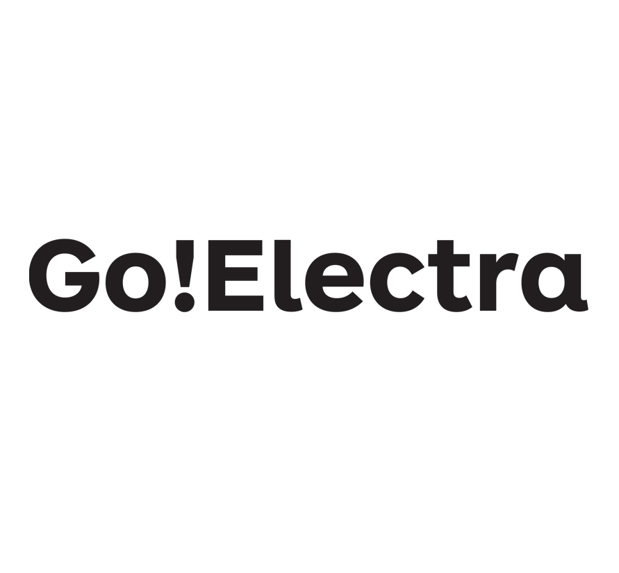 Go Electra logo FB