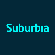 Logo Suburbia 223x223