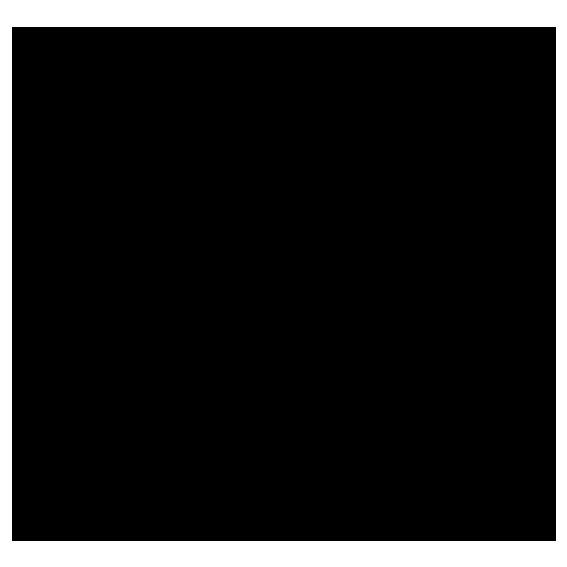 Nr14 logo black fatter smaller