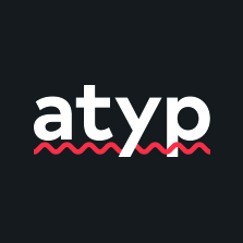 Atyp 223