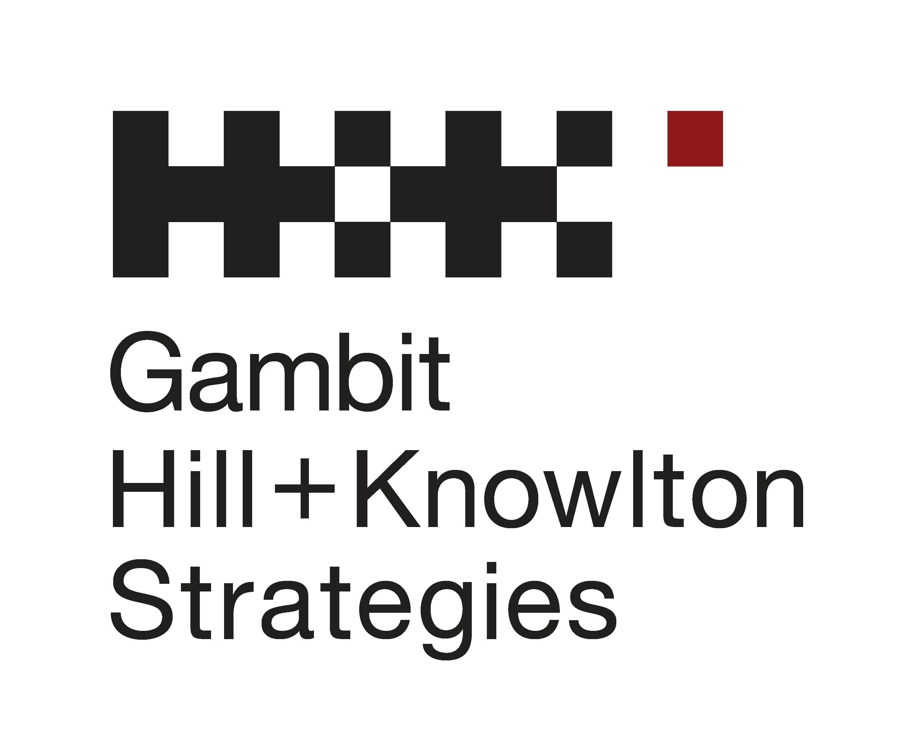 Logo H K Gambit red RGB