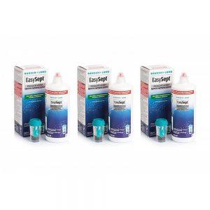 EasySept Peroxidlösning multipack, 3 x 360 ml