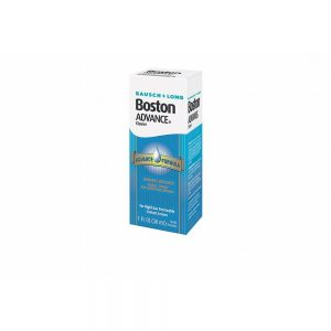 Boston Advance Cleaner, 30 ml