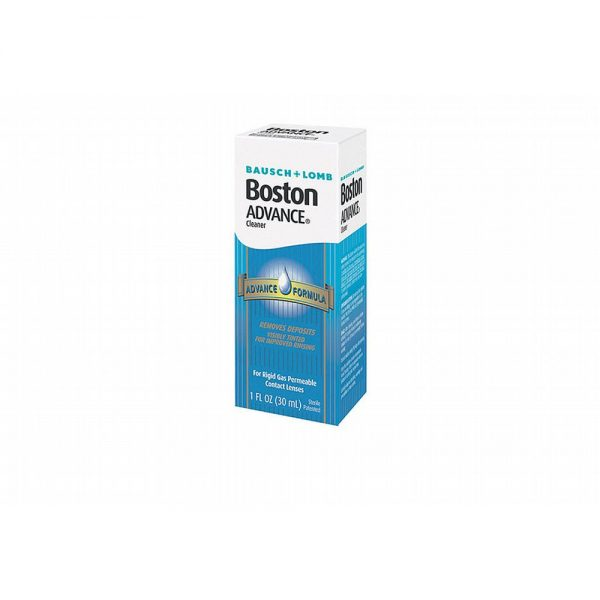 Boston Advance Cleaner, 30 ml