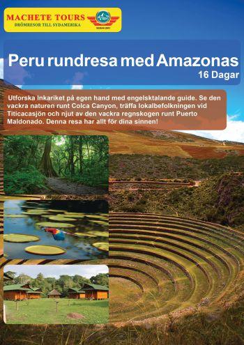 catalog-peru-rundresa-med-amazonas-inkl-flyg