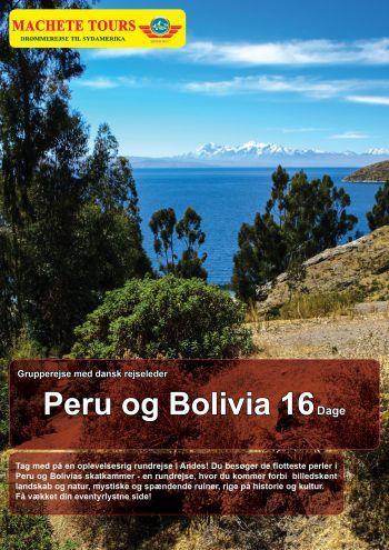catalog-peru-bolivia-grupperejse-inkl-fly