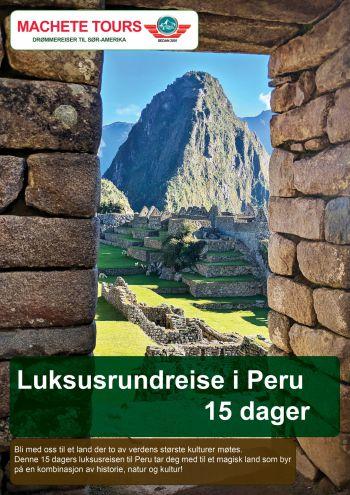 catalog-luksusrundreise-i-peru-inkl-fly