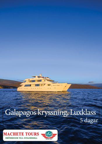 catalog-galapagos-kryssning-lyxklass