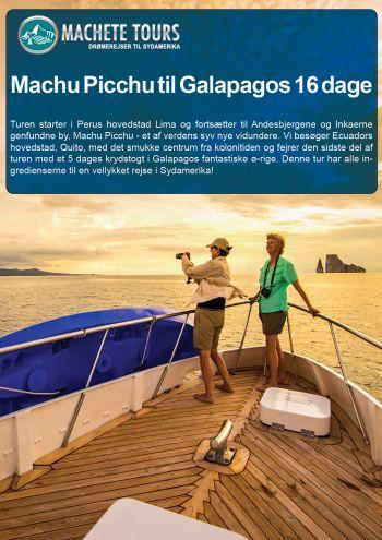 catalog-machu-picchu-til-galapagos-inkl-fly