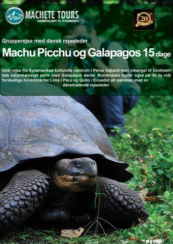 catalog-peru-og-galapagos-grupperejse-inkl-fly