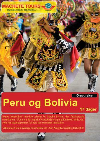 catalog-peru-og-bolivia-gruppereise-inkl-fly