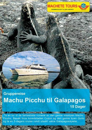 catalog-peru-og-galapagos-gruppereise-inkl-fly