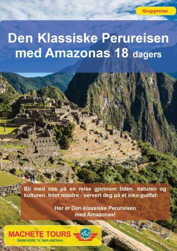 catalog-peru-og-amazonas-gruppereise-inkl-fly