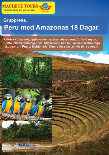 catalog-peru-med-amazonas-gruppresa-inkl-flyg