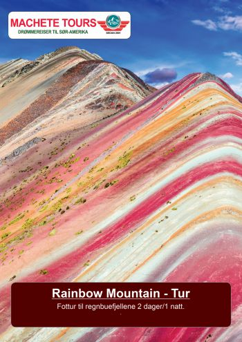 catalog-rainbow-mountain-tur-fottur-no
