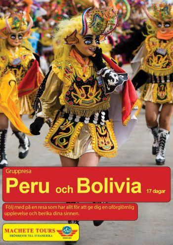 catalog-peru-och-bolivia-gruppresa-inkl-flyg