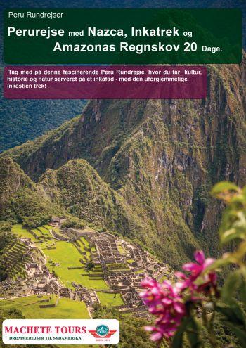 catalog-perurejse-med-nazca-inkastien-og-amazonas-inkl-fly