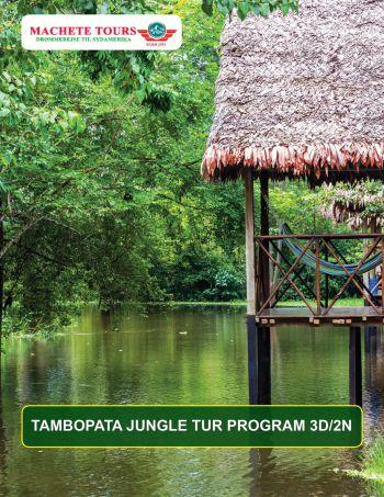 catalog-tambopata-jungle-tur