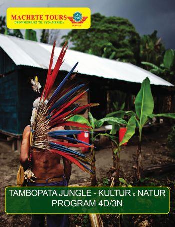 catalog-tambopata-kultur-og-natur-jungle