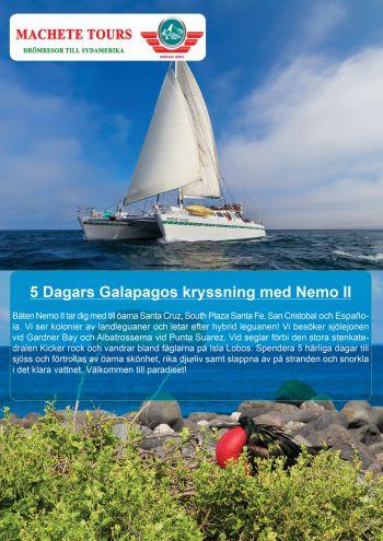 catalog-galapagos-kryssning-med-nemo-ii