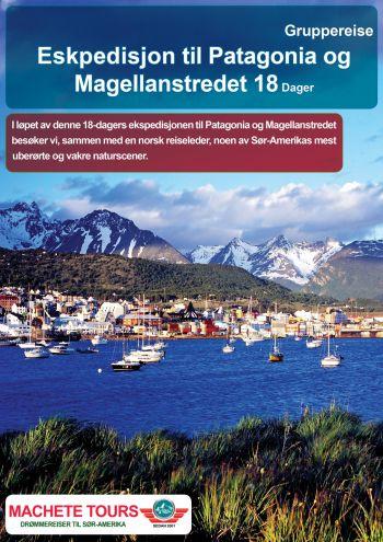catalog-patagonia-og-magellanstredet-gruppereise-inkl-fly