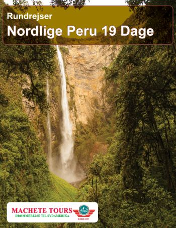 catalog-nordlige-peru-inkl-fly