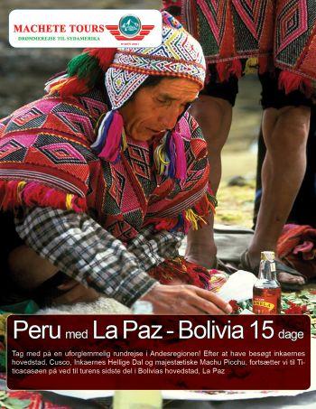 catalog-peru-med-la-paz-bolivia-inkl-fly