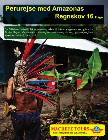 catalog-peru-rejse-med-amazonas-inkl-fly