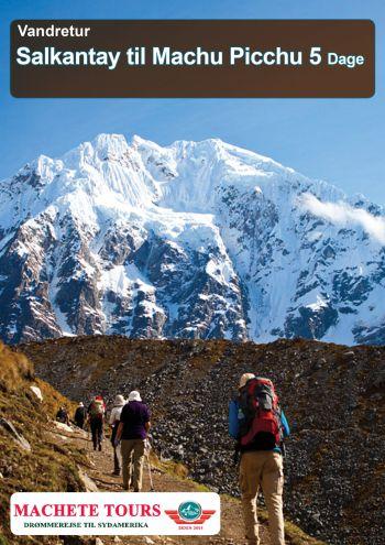 catalog-salkantay-til-machu-picchu-trekking