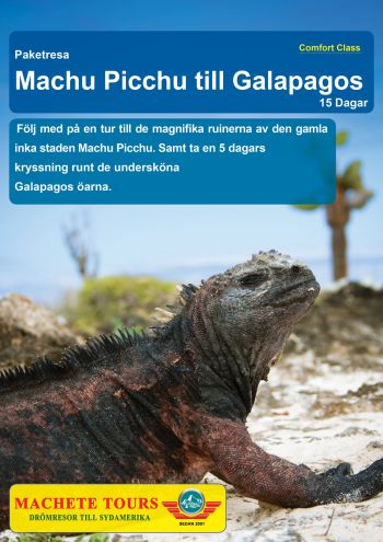 catalog-machu-picchu-till-galapagosoarna-komfortklass-inkl-flyg