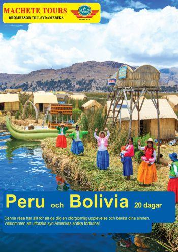 catalog-stora-peru-och-bolivia-resan-inkl-flyg