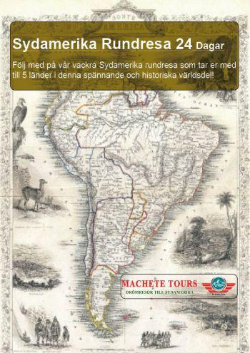 catalog-stora-sydamerika-rundresan-inkl-flyg