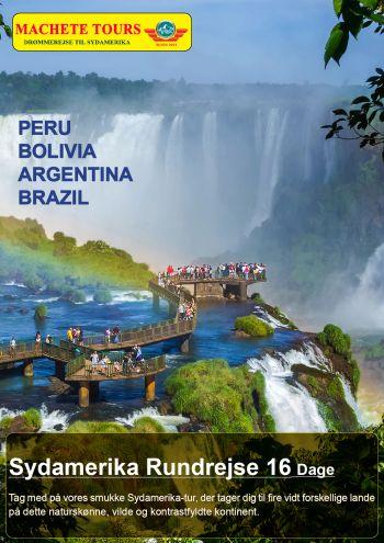 catalog-sydamerika-rundrejse-inkl-fly