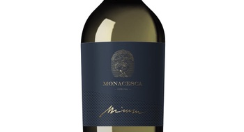 Wine Monacesca Mirum