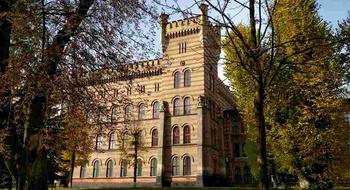 Дни европейского наследия во Львове: самые интересные события