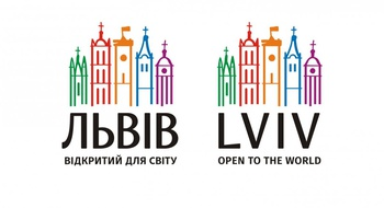 Аnnouncement - Lviv City Card