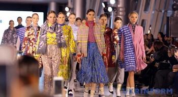 Lviv Fashion Week 2020