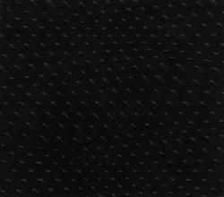 Grafiidi värvi kvaliteetkangas - N-Connecta