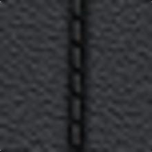Charcoal Black salong - must armatuurlaud, hall lagi, mustad tekstiilist istmekatted