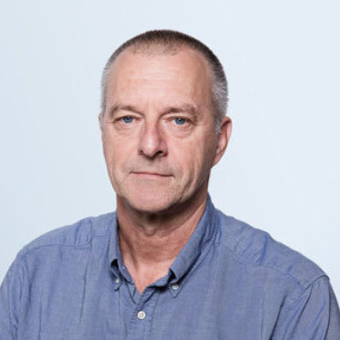 Erik Strand
