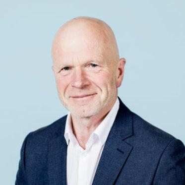 Jan Erik Hagelund