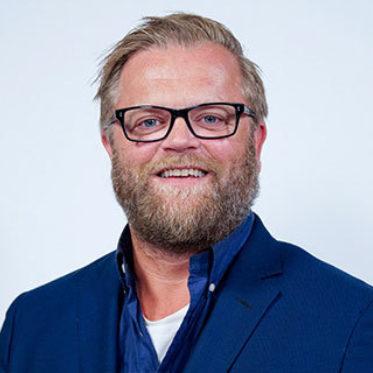 Pål Kristiansen