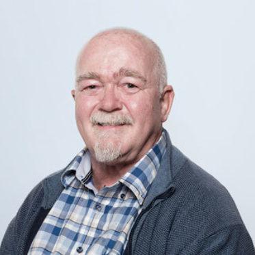 Tor Sørgjerd