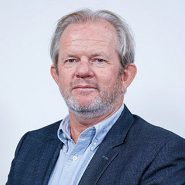 Torbjørn Østli