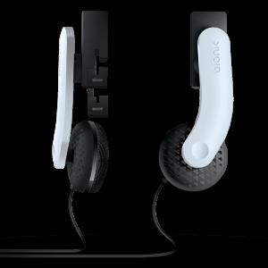 Bionik Mantis Headset PSVR