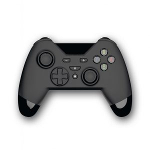 Gioteck Nintendo Switch WX-4 Wireless BT Controller