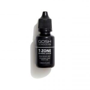 GOSH - Donoderm T-Zone Refining Serum 15 ml