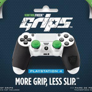 KontrolFreek Playstation 4 Performance Grips