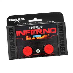 Playstation 4 FPS Freek Inferno
