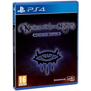 NeverWinter Nights Enhanced Edition (Collector's Pack)